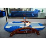 Masážna terapeutická posteľ MD-1