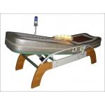 Masážna terapeutická posteľ MD-4A-T