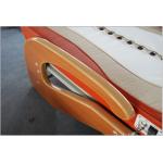 Masážna terapeutická posteľ MD-4B