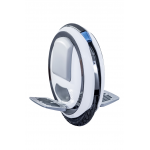 Elektrická balančná jednokolka Ninebot One