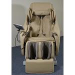 Luxusné masážne kreslo MD-A700 Luxury