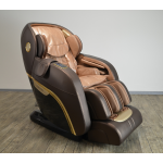 Luxusné masážne kreslo MD-A890 farba Rose gold