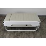 Masážna terapeutická posteľ MD-3D 2016