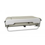 Masážna terapeutická posteľ MD-3D