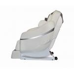 Masážne kreslo MD-A600 Luxury - Svetlá