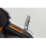 Masážne kreslo MD-A880