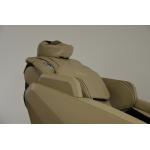 Masážne kreslo MD-L9000