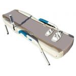 Masážna terapeutické lôžko MD-005-S