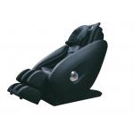 Masážne kreslo MD-L7000 (Black)