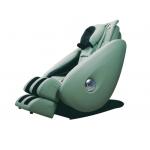 Masážne kreslo MD-L7000 (Emerald)