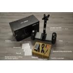 Elektrická dvojkolka Ninebot mini Pro