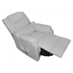 Relaxačné kreslo MD-38