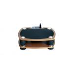 Vibračná doska MD-3D mini