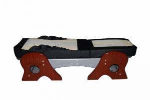 Masážne terapeutické lôžko MD-2A-5