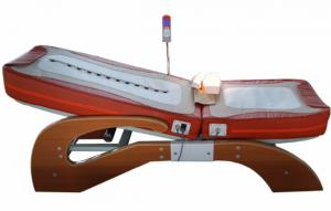 Masážne terapeutické lôžko MD-4B