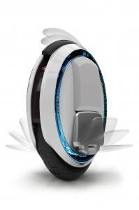 Elektrická jednokolka Ninebot One