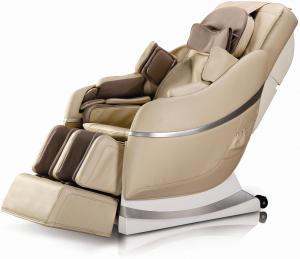 Luxusné masážne kreslo MD-A600 Luxury