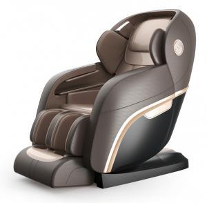 Luxusné masážne kreslo MD-A890